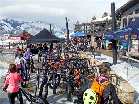A great coffee source website to find coffee faster and easier. Utah Sweaty Yeti 2017 | FAT-BIKE.COM