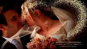 template sony vegas pro 11 12 13 wedding romantic ii With free sony vegas wedding templates