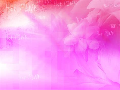 light pink wallpapers wallpapersafari