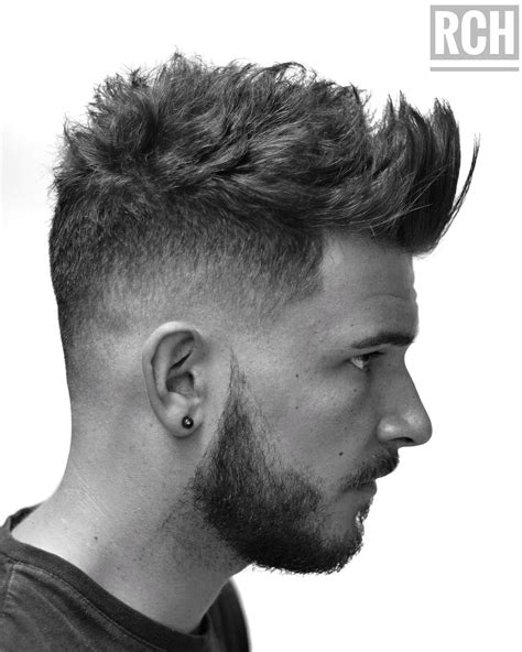 manly hair styles 100 new s hairstyles for 2017