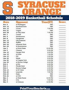Uconn Mens Basketball Schedule | Basketball Scores