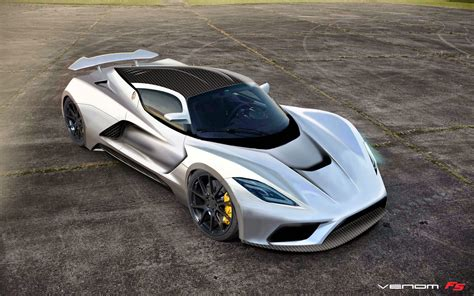 Hennessey 8k, Hd Cars, 4k Wallpapers, Images, Backgrounds