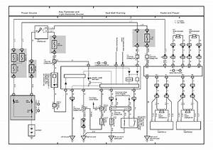 Key Reminder Buzzer Wiring Diagram   34 Wiring Diagram