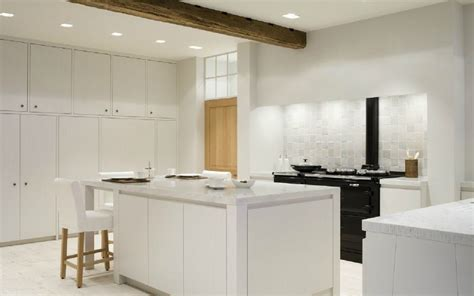 fixer un meuble de cuisine au mur fixer un plan de travail au mur maison design bahbe com