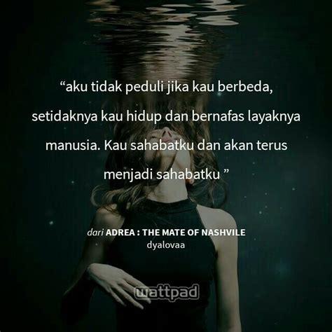quotes wattpad images  pinterest indonesia