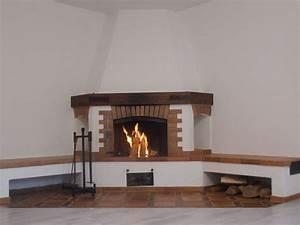 Offener Kamin Vorschriften : komfort ferienwohnung mit offenen kamin 3 fewo direkt ~ Yasmunasinghe.com Haus und Dekorationen