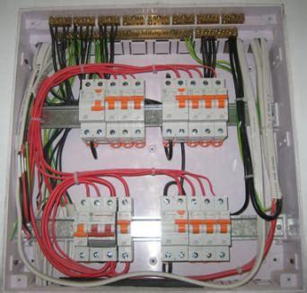 How Choose Inverter For Home Comprehensive