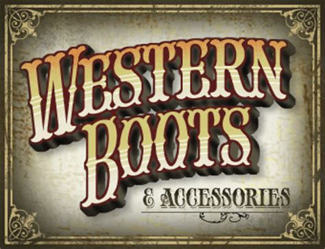 letterhead fonts lhf hastings gold western style fonts
