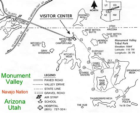 Carte Monument Pdf by Searching For The Searchers At Monument Valley J Dawg