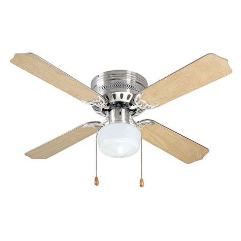 4 blade ceiling fan ceiling fan 4 blades best home design 2018