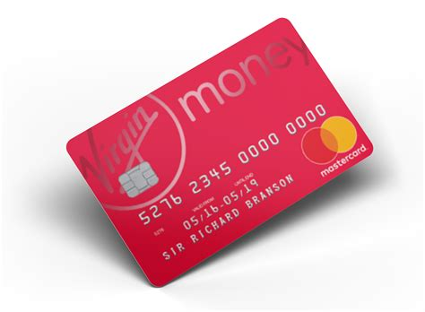 If you've compared cards and settled on the virgin money travel credit card, completing the secure online application form takes about 15 minutes. Virgin Money Travel Credit Card 27.9% Accepted Credit Card UK