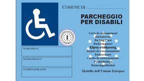 Inps Caserta Ufficio Invalidi Civili by Servizi Aci Contrassegno Disabili