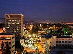 Riverside, CA: Taking Sustainability to the Next Level   U ...