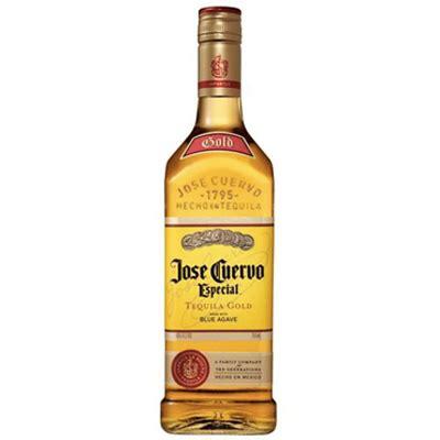the 10 best selling tequila brands 2017 vinepair