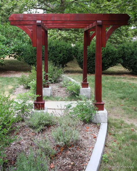 japanese garden trellis japanese garden arbor designs pdf