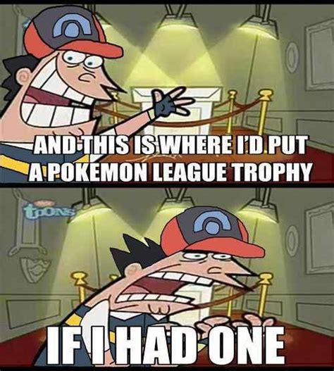 Know Your Meme Pokemon - 1cb jpg