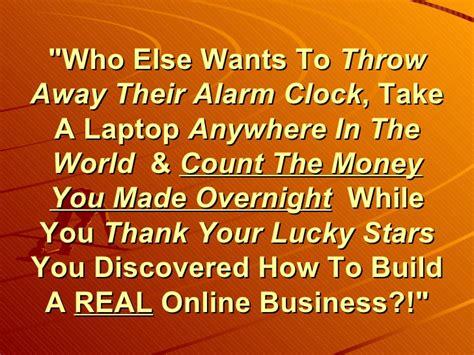 work from home sales work from home sales
