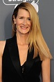 Laura Dern – 2018 Critics' Choice Awards