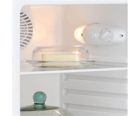 kühlschrank mit gefrierfach standgerät bomann vs 3171 k 252 hlschrank freistehend 56cm wei 223 neu ebay