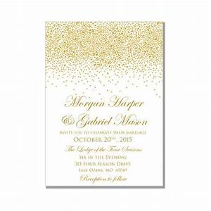 Print wedding invitation envelopes microsoft word matik for Print wedding invitation envelopes microsoft word