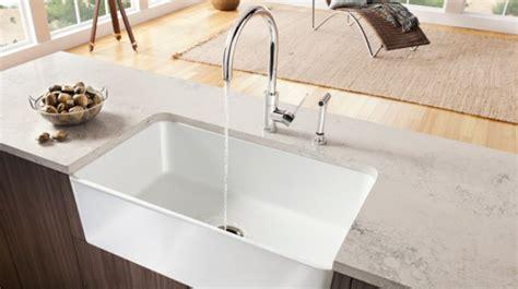 blanco cerana fireclay sink fireclay sinks featuring blanco cerana blanco