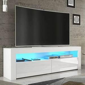 Tv Schrank Mit Schiebetüren : 15 best ideas of zum aufh ngen sideboards ~ Markanthonyermac.com Haus und Dekorationen