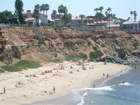 Sunset Cliffs San Diego Wikipedia