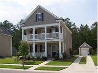 house color combinations Tips on Choosing the Right Exterior Paint Colors for Florida Homes - TheyDesign.net - TheyDesign.net
