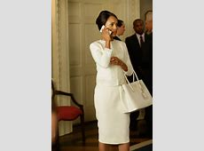 Top 15 Beautiful Olivia Pope Outfits Collection SheIdeas