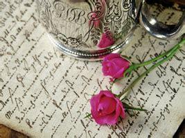 romantische gedichte zum valentinstag mit einem