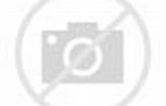 La Serbie ~ Pantheon de La Guerre 1918 ~patriotic flags ...