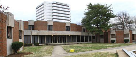 elam center  meharry medical college