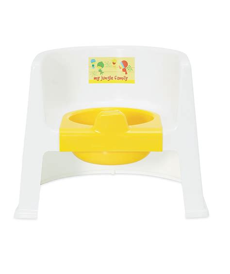 potty chair mothercare mothercare mothercare products with cashback top