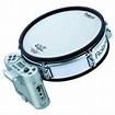 Caixa de Ritmos Digital Roland RMP-12 - Instrumentos ...