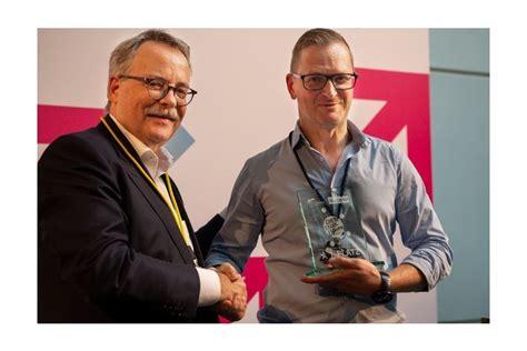 Latvijas uzņēmums Polylabs Vācijā izcīna Eiropas labākā ķīmijas jaunuzņēmuma titulu - Notikumi ...