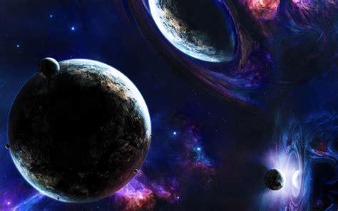 9 Planets Wallpaper Wallpapersafari
