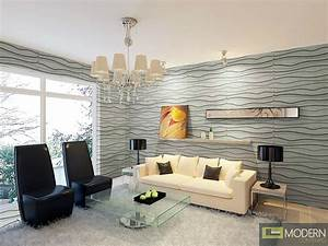 breeze textured high grade polymer glue on wall 3d tiles With kitchen cabinets lowes with 3d stadium view wall art