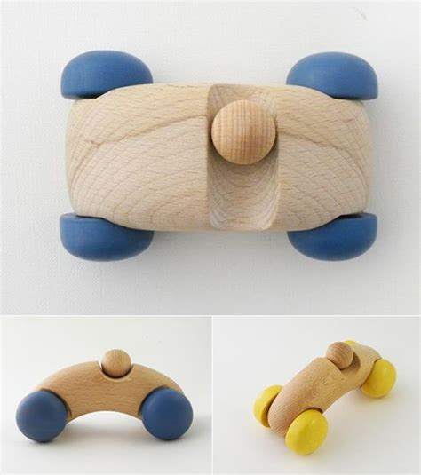 wooden toys wooden toy car designs woodworking projects plans