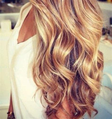 Darker Hair Styles by My Next Hair Color Slightly Darker Hairstyles