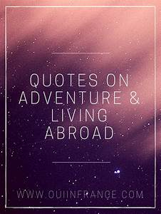 312 best Oui In... New France Quotes