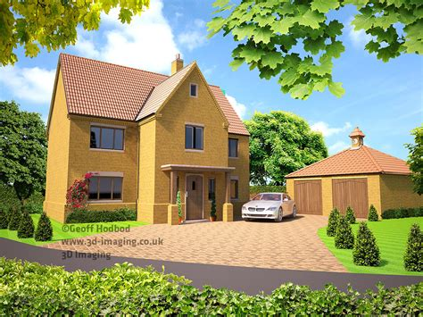 uk  house plans virtual house plans luxury home