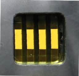Organic Semiconductor Optoelectronics: OLEDs
