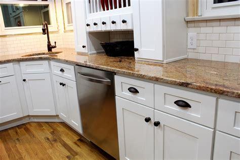 craigslist cabinets columbus ohio 100 kitchen furniture columbus ohio universal