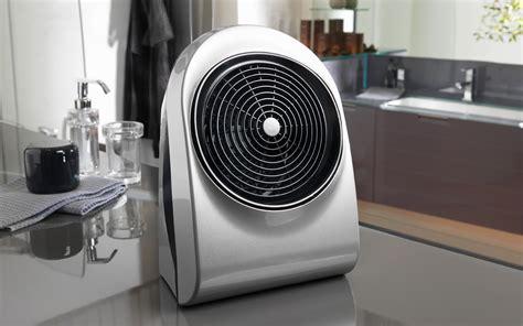 stufe da bagno riscaldare la tua casa senza termosifoni tutti i segreti