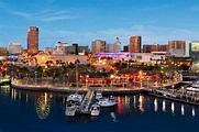 Long Beach Virtual Tour Photographer | 3D Tours