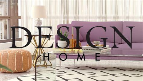 Design Home Für Pc Herunterladen! Newsslashcom