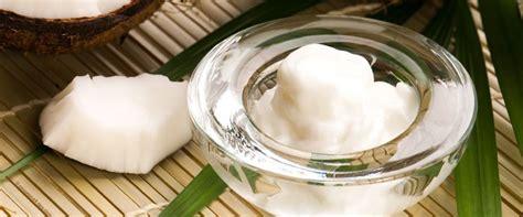 huile de coco vierge 8 usages ignor 233 s de ce pr 233 cieux corps gras plus mince plus