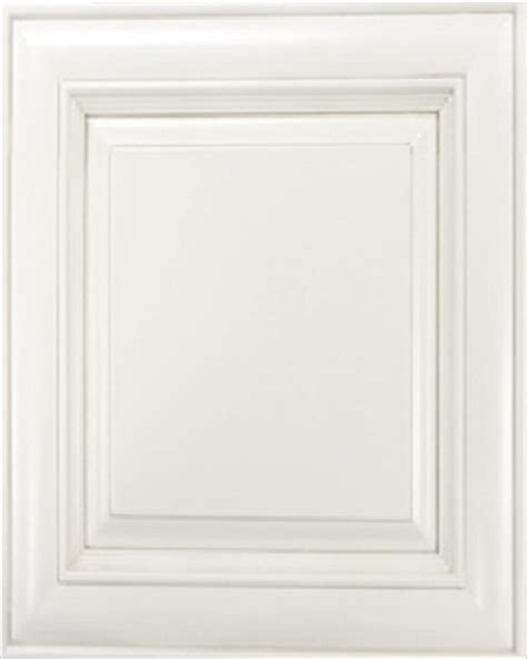 Thermofoil Kitchen Cabinets Pictures by Textured White Kitchen Cabinets And Bathroom Vanities