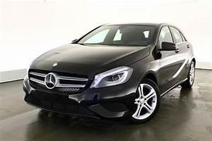 Mercedes A 180 : mercedes a 180 cdi w176 reserve online now cardoen cars ~ Mglfilm.com Idées de Décoration