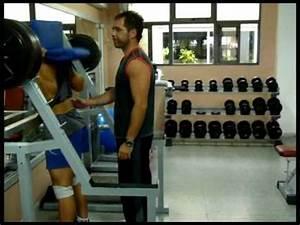 Hollywoodschaukel Belastbarkeit 400 Kg : 18 years old natural bodybuilding 180 kg 400 lbs x 6 reps squat youtube ~ Watch28wear.com Haus und Dekorationen